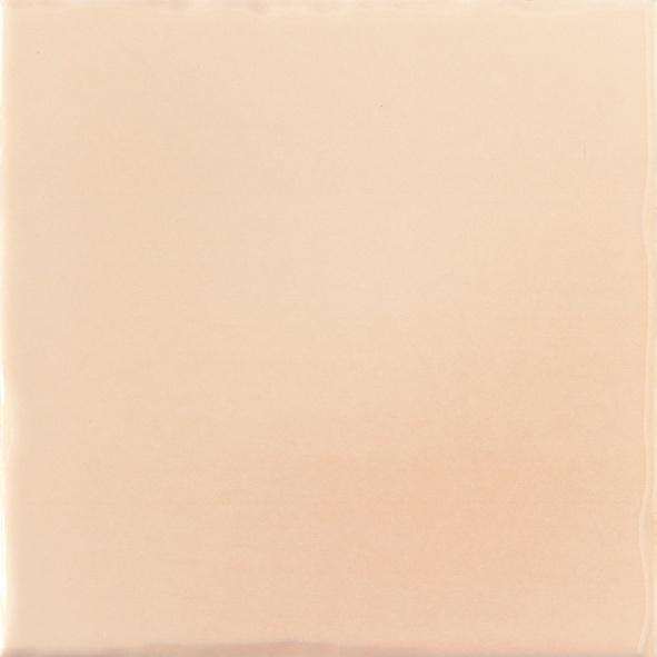 Mainzu Tissu antiek Beige 15 x 15 cm 2,50,- m2