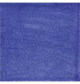 Mainzu Calabria Cobalto 15 x 15 cm €3,- m2