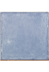 Tegel antiek Lavanda 15 x 15 cm 19,95,- m2