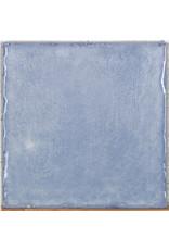 Tile antike Lavanda 15 x 15 cm