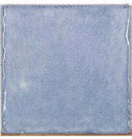 Tegel antiek Lavanda 15 x 15 cm 24,95,- m2