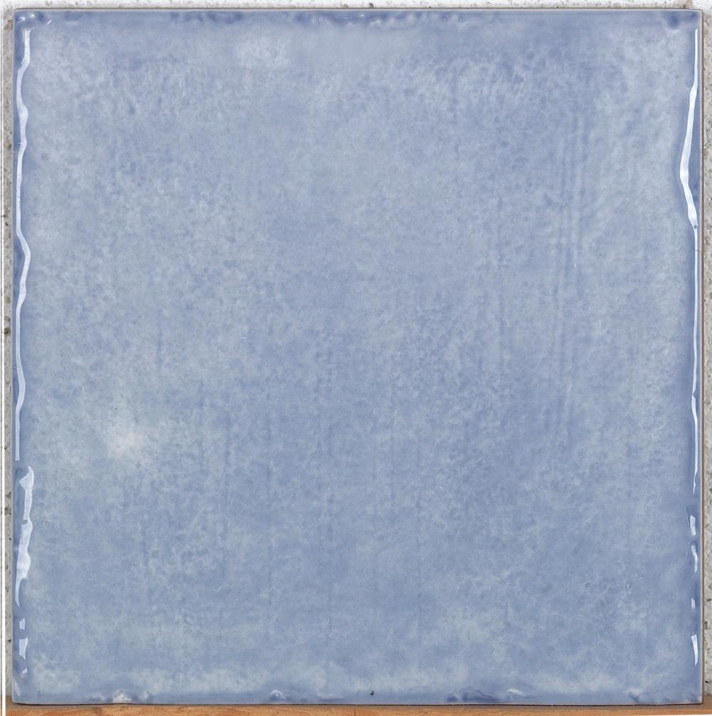 Tegel antiek Lavanda 15 x 15 cm 14,95,- m2