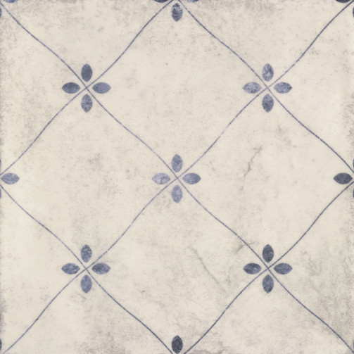 Mainzu Decor Antiqua 20x20 cm, €15,- per m2