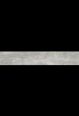 Geotiles Legno Ceniza 20 x 120 cm, €19,95 per m2