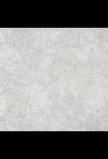 Geotiles Cover Acero 60 x 60 cm, €15 per m2