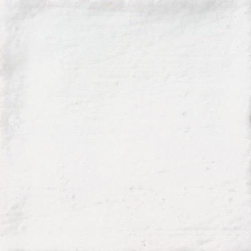 Mainzu Tegel antic blanco 15 x 15 cm, 24,95 m2