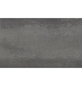 Urban Rust Marengo 33 x 55 cm, €12,95 m2