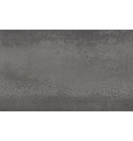 Urban Rust Marengo 33 x 55 cm, €9,95 m2