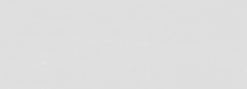 Geotiles StŠdtische Malden Gris 25 x 70 cm