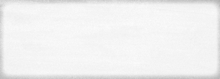 Geotiles StŠdtische Sideral Blank 25 x 70 cm