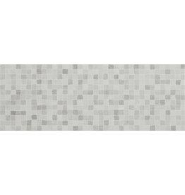 Geotiles Urban RLV Chester Gris 25 x 70 cm, €7,50 per m2