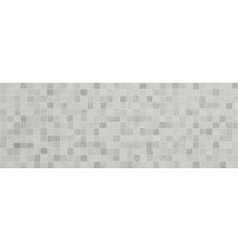 Geotiles Urban RLV Chester Gris 25 x 70 cm, €9,95 m2
