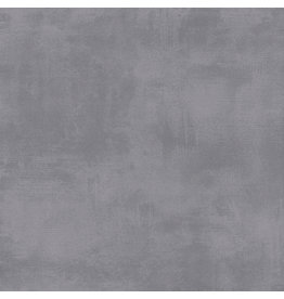 Geotiles Urban Cemento Gris 60,8 x 60,8 cm, €15,95 m2