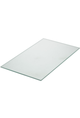 Linea Uno MAT 8mm Glasplattenglas 10 x 200 cm