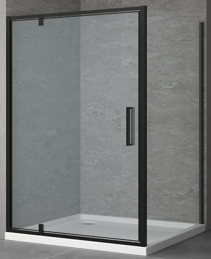 Douchecabine Hasvik 90 x 90 cm (Showroommodel)