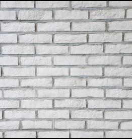 Linea Uno Brick †ber Dokkem