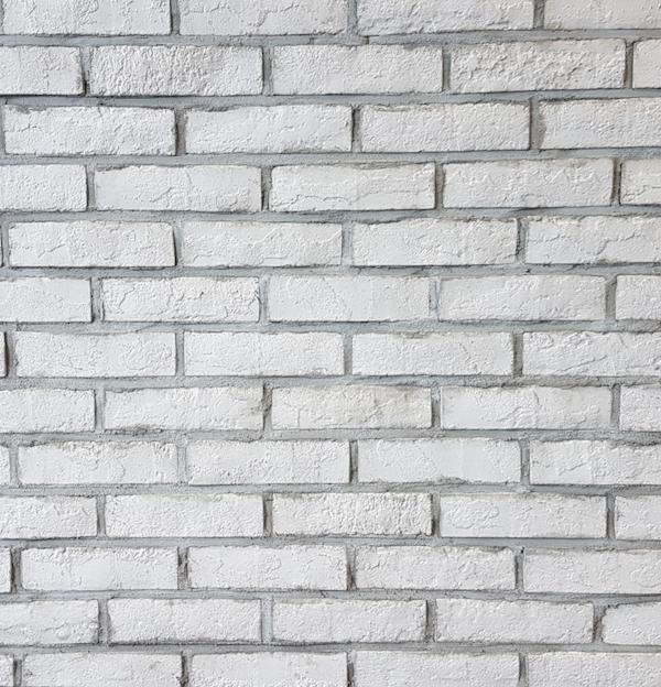 Brick †ber Dokkem