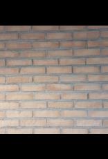 Brick †ber Appingedam