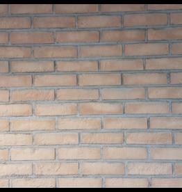 Linea Uno Brick †ber Appingedam