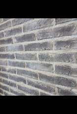 Brick †ber Hattem