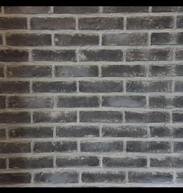 Linea Uno Brick †ber Hattem