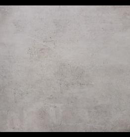 Practika Kamen Gris 45 x 45 cm, €16,95 per m2