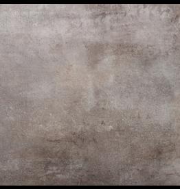 Practika Kamen Grafito 45 x 45 cm