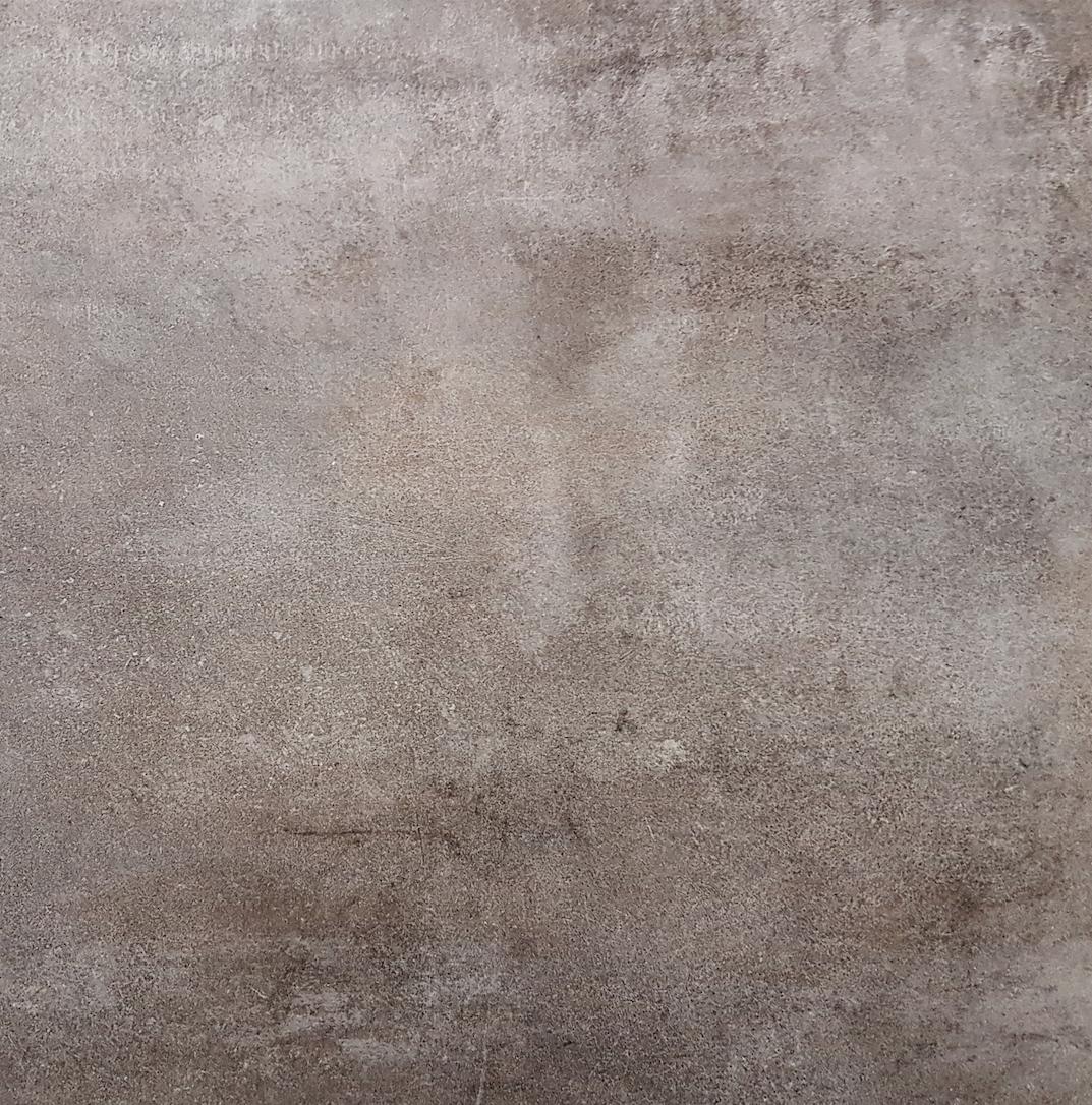 Practika Kamen Grafito 45 x 45 cm, €12,95 per m2