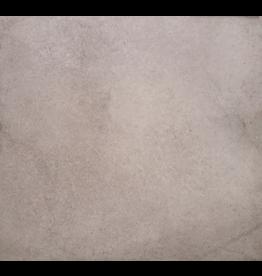 Practika Land Kaster White 60 x 60 cm, €19,95 per m2