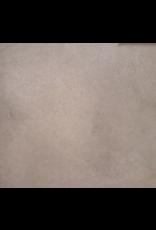 Practika Land Kaster Sand 60 x 60 cm, €10,95 per m2