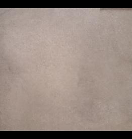 Practika Land Kaster Sand 60 x 60 cm, €14,95 per m2