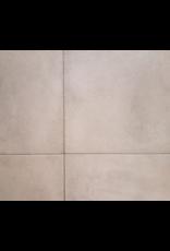 Practika Land Kaster Sand 60 x 60 cm