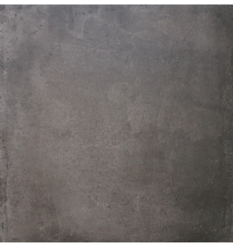 Practika Land Kaster Coal 60 x 60 cm, €19,95 per m2