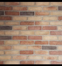 Linea Uno Brick †ber Elburg
