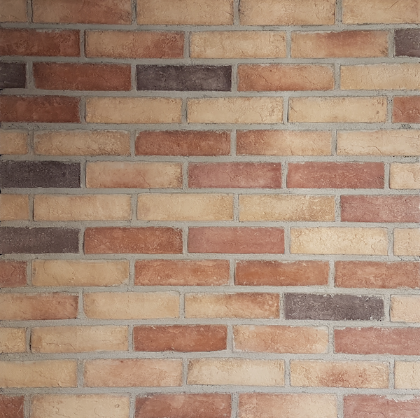 Brick †ber Elburg