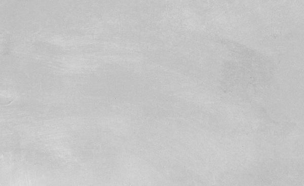 Geotiles Adine Gris 33 x 55 cm, €14,95 m2
