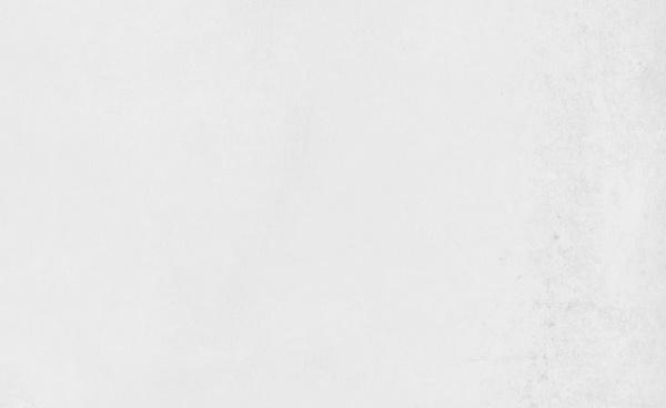 Geotiles Adine Blanco 33 x 55 cm, €5,95 m2