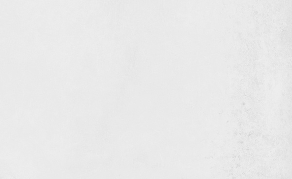 Geotiles Adine Blanco 33 x 55 cm, €7,95 m2