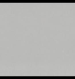 Geotiles Monotech Gris 31 x 31 cm, €14,95 m2