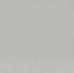 Geotiles Monotech Gris 31 x 31 cm, €4,95 m2