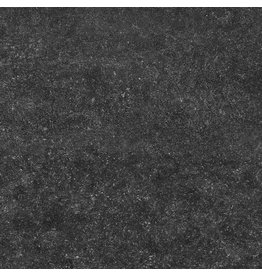 Geotiles Pierre Mica 60 x 60 cm, €10,95 per m2