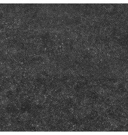 Geotiles Pierre Mica 60 x 60 cm