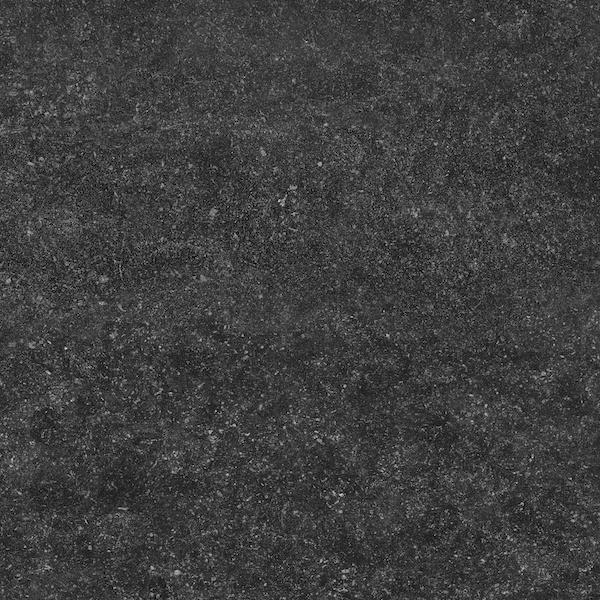 Geotiles Pierre Mica 60 x 60 cm, €18,95 per m2