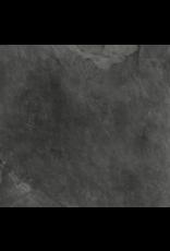 Geotiles Makai Marengo 60 x 60 cm, €24,95 per m2