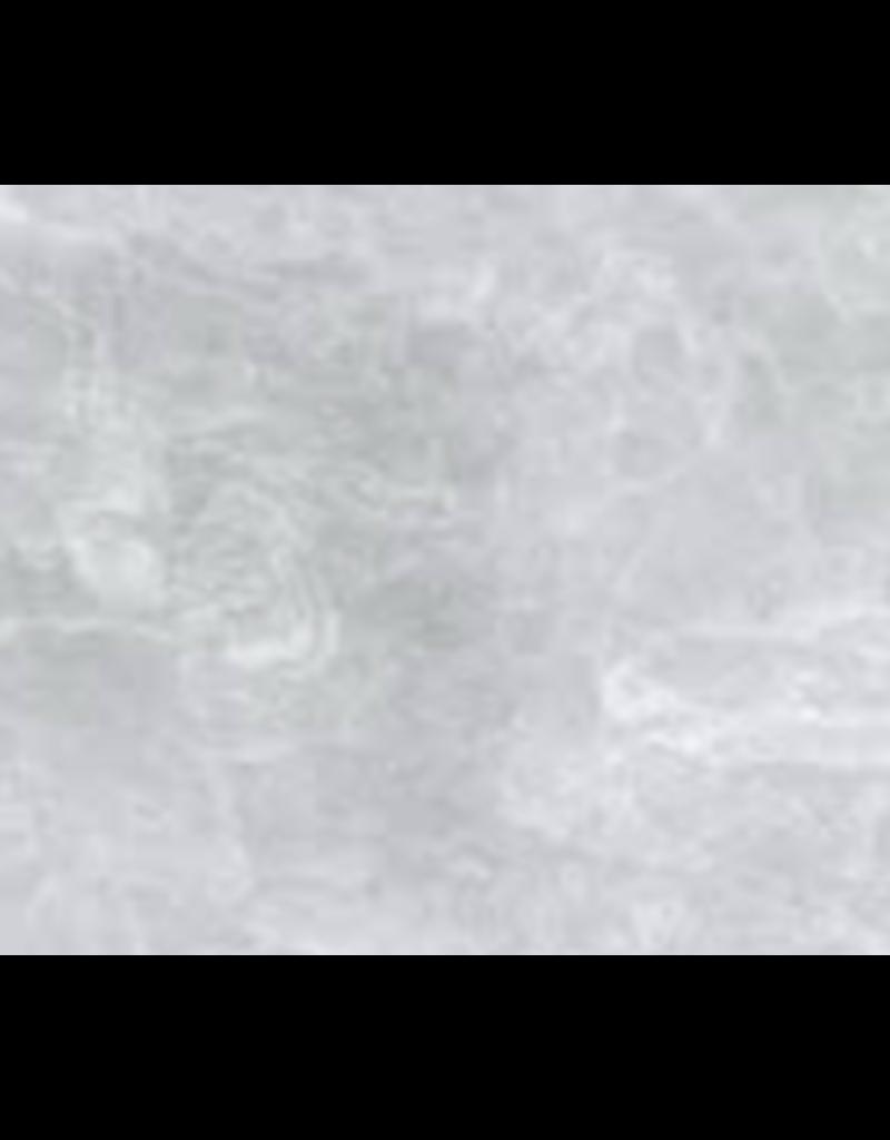 Geotiles Makai Gris 60 x 60 cm, €24,95 per m2