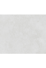 Geotiles Belgravia Silver 47 x 47 cm, €12,95 m2
