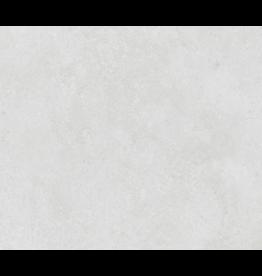 Geotiles Belgravia Silver 47 x 47 cm, €5,95 m2