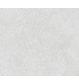 Geotiles Belgravia Silver 47 x 47 cm, €9,95 m2