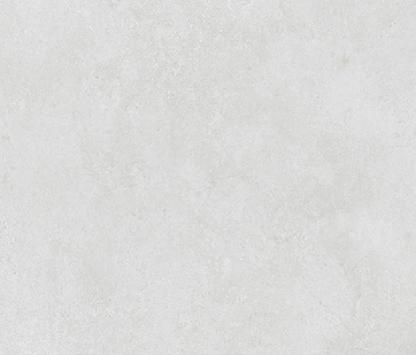 Geotiles Belgravia Silber 47 x 47 cm