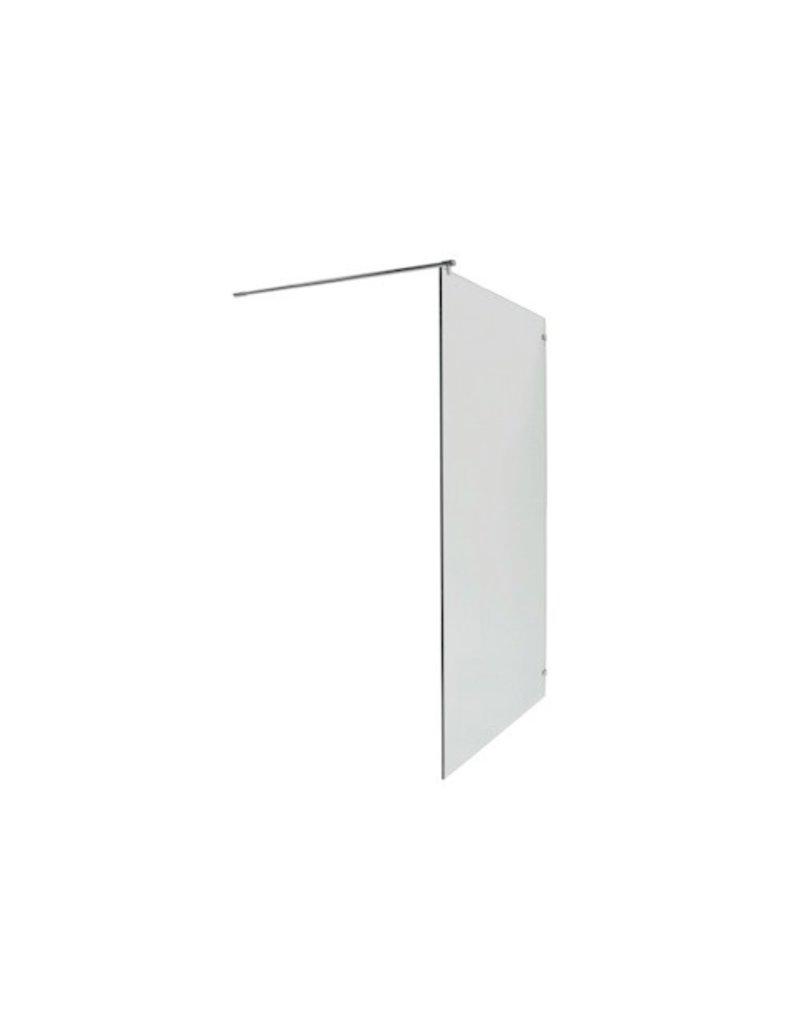 Inloopdouche Ludvika 80 x 200 cm
